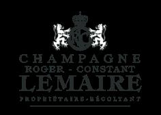 RCL Champagne UK Logo